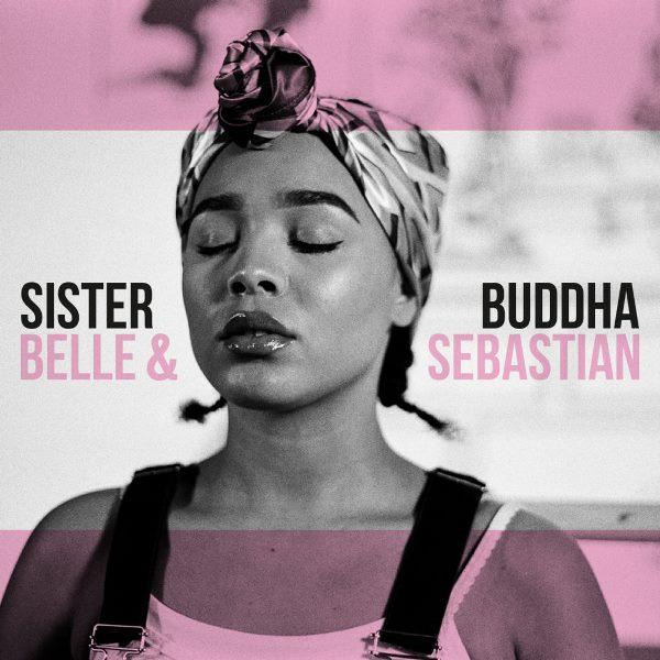 Belle And Sebastian - Sister Buddha