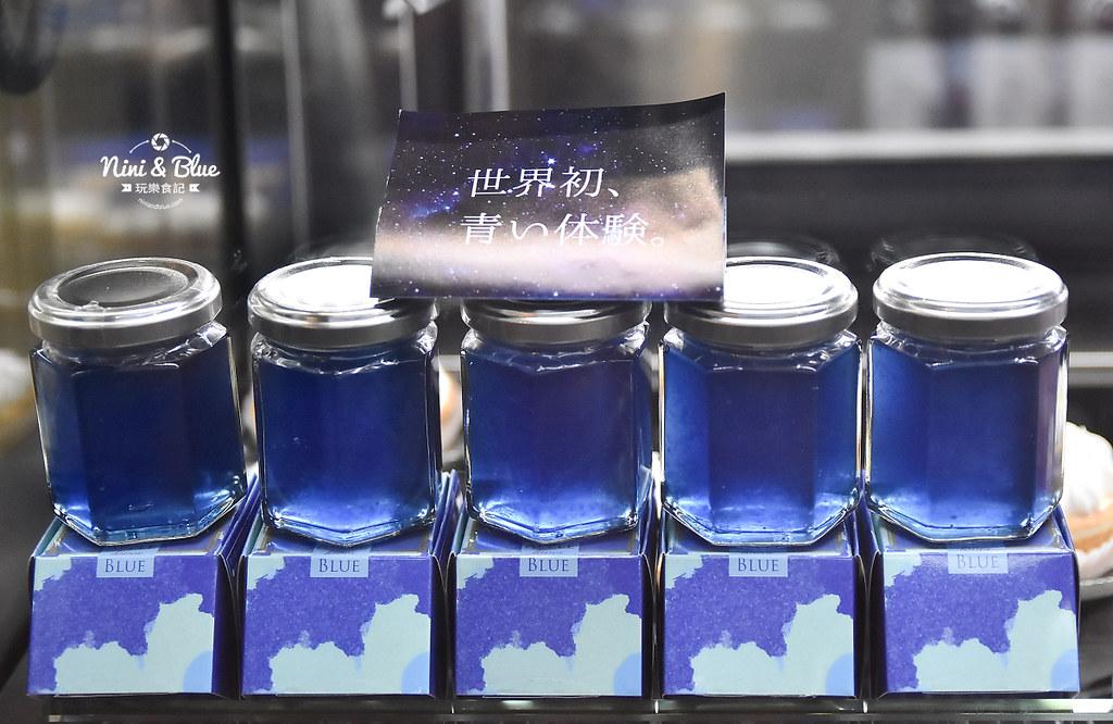 Zeller Coffee Japancart台中咖啡 不限時有插座37