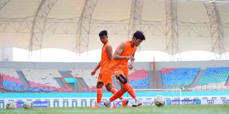 Prediksi Bola Borneo FC VS Persija Jakarta 6 Juli 2019