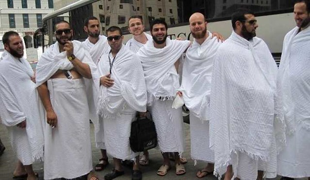 5225 A complete guide to performing Umrah 01