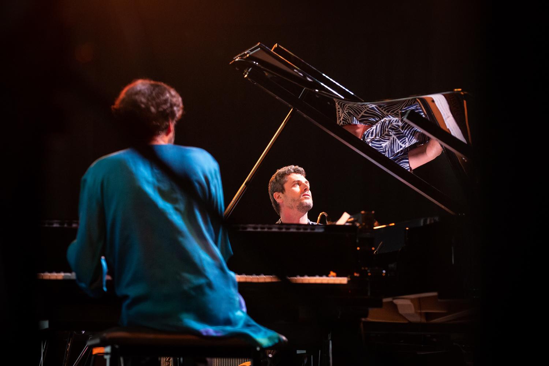 01- Frank Woeste & Baptiste Trotignon-8727