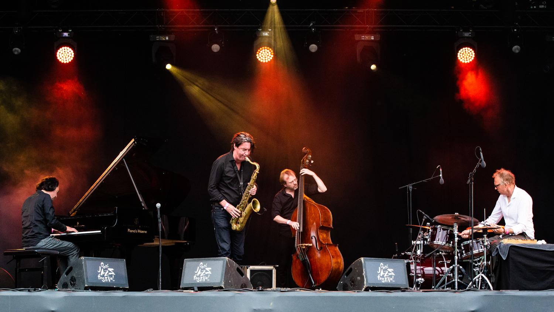 02 - Yuri Honing Acoustic Quartet-8858