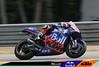2019-MGP-Oliveira-Germany-Sachsenring-021