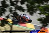 2019-MGP-Oliveira-Germany-Sachsenring-017