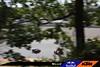 2019-MGP-Oliveira-Germany-Sachsenring-014