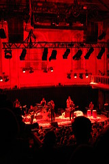 Kevin Morby @ Paradiso Amsterdam