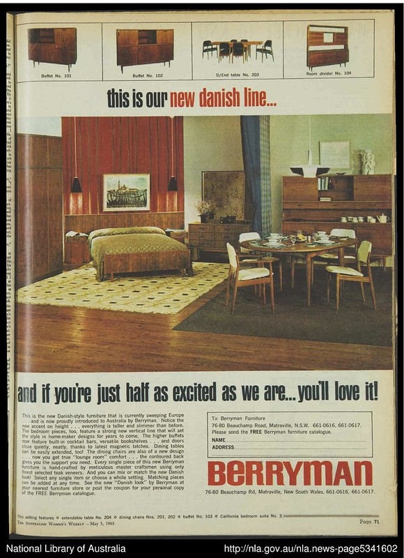berryman ad the_australian_womens_weekly_05_05_1965_0070_33171669844_o