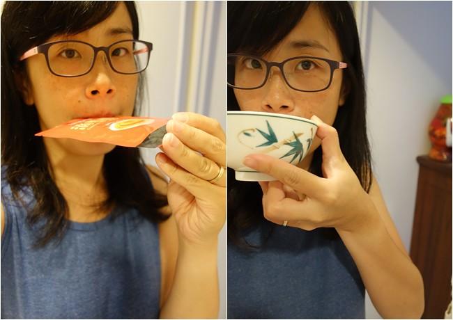 霸味滴鴨精 評價 鴨肉營養 (3)