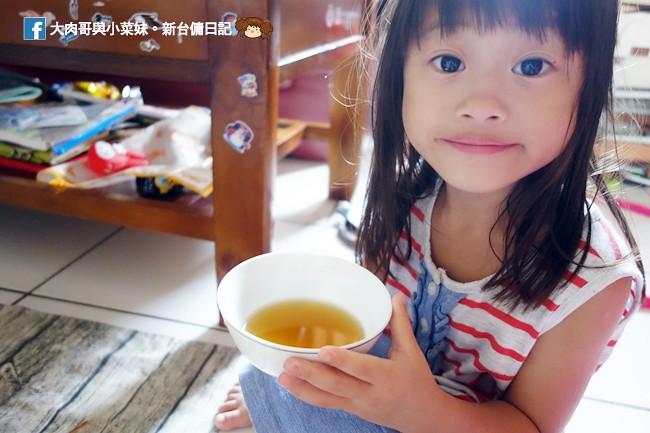 霸味滴鴨精 評價 鴨肉營養 (2)