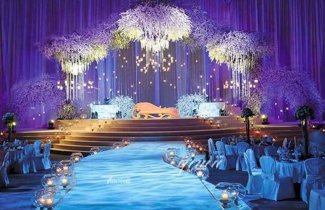 5226 10 interesting facts about Saudi weddings 05