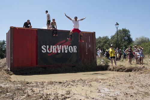 Survivor Race 2019 (34)