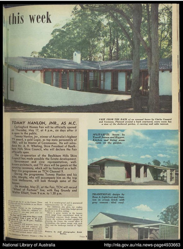 carlingford home fair - kingsdene estates the_australian_womens_weekly_16_05_1962_0008_34015255675_o