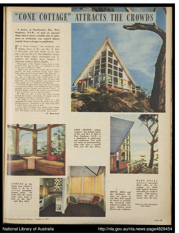 bugbee the_australian_womens_weekly_04_10_1961_0052_33171841844_o