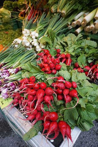 fribourg market