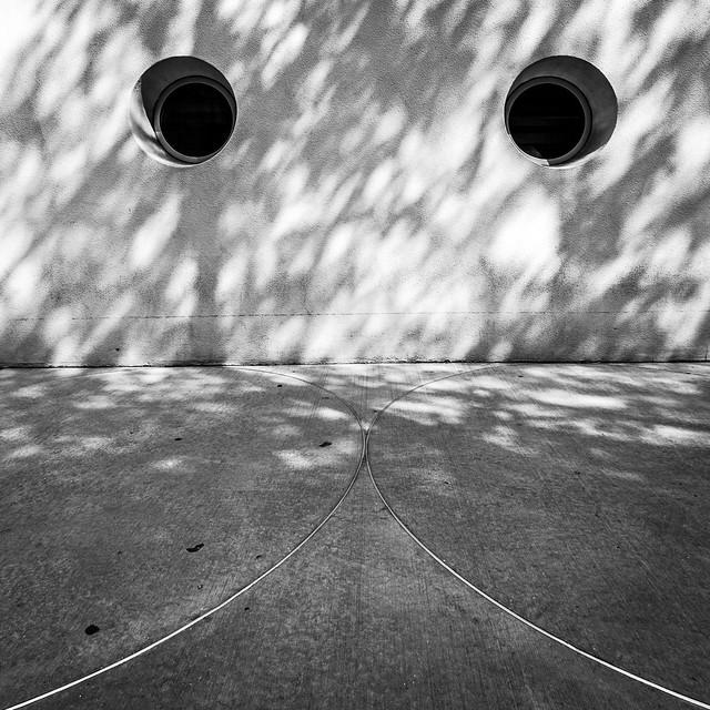 Frank Lloyd Wright - Guggenheim 5