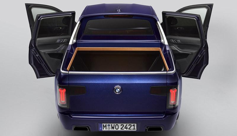 b917610e-2019-bmw-x7-pickup-concept-6