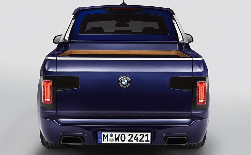 13665cc8-2019-bmw-x7-pickup-concept-4