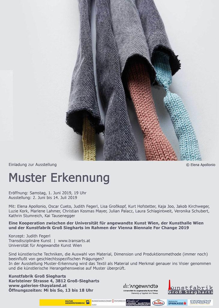 Biennale Vienna
