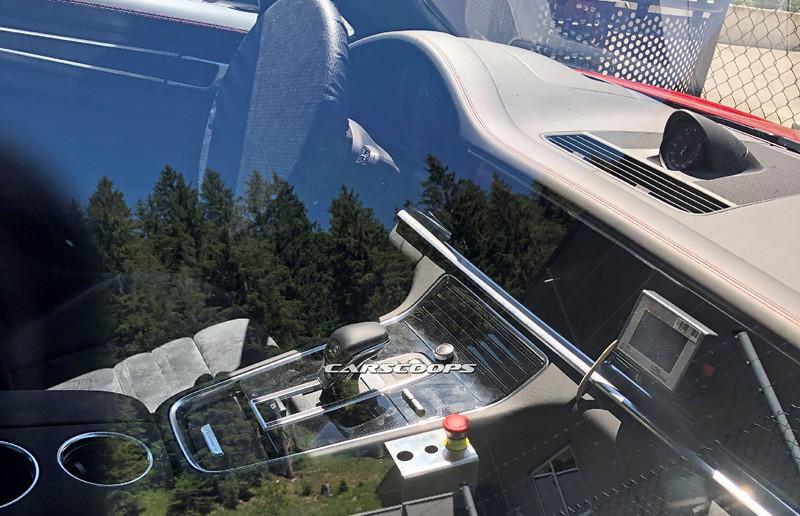 17123212-porsche-panamera-sport-turismo-facelift-4