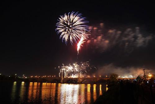 4thofjuly fireworks2019 springfieldma
