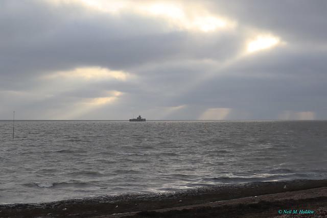 Herne Bay, England, United Kingdom