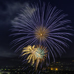 Fourth of July_1414
