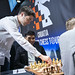 Zagreb 2019: Round 10 by Lennart Ootes