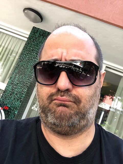 Felliniani 2019