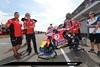 2019-ME-Foray-Germany-Sachsenring-011