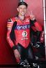 2019-ME-Foray-Germany-Sachsenring-013