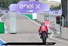 2019-ME-Foray-Germany-Sachsenring-010