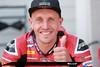 2019-ME-Foray-Germany-Sachsenring-008