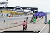 2019-ME-Garzo-Germany-Sachsenring-017