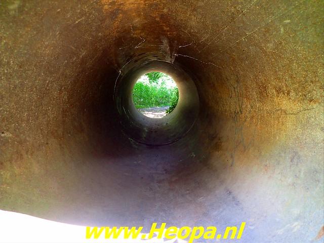 2019-07-02          Almere deel 2   13 km (32)