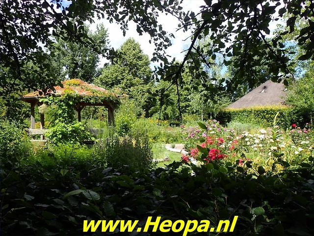 2019-07-02          Almere deel 2   13 km (13)