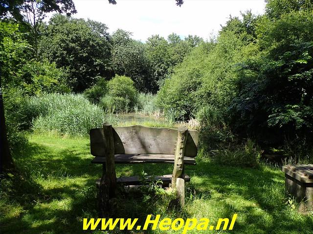 2019-07-02          Almere deel 2   13 km (11)