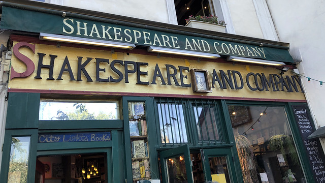 shakespeare_co_7804