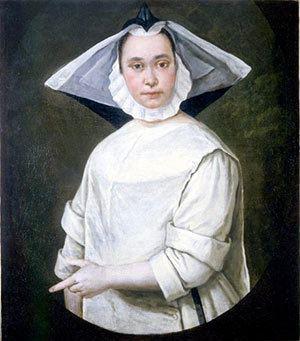 Caterina Assandra