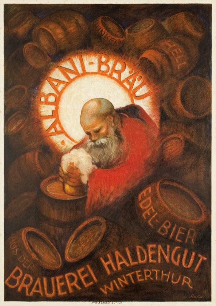 winterthur-albani-brau-brauerei-haldengut-1920