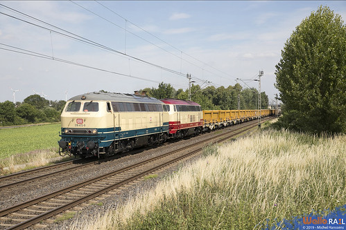 218 472 . POWER + 217 002 . ASLVG . Langerwehe . 06.07.19.