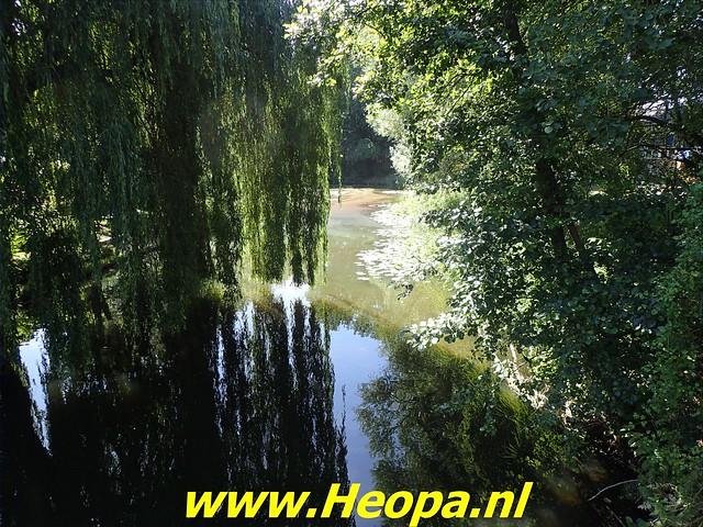 2019-07-04            Almere deel 4       11 km (38)