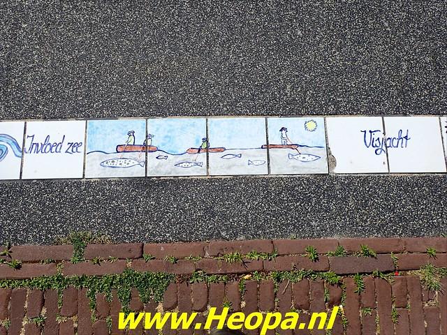 2019-07-04            Almere deel 4       11 km (23)