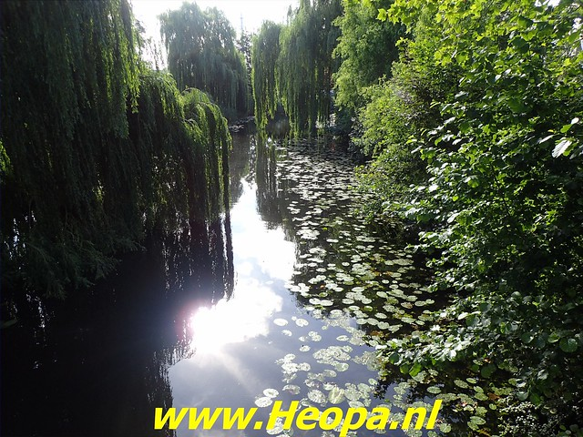 2019-07-04            Almere deel 4       11 km (5)