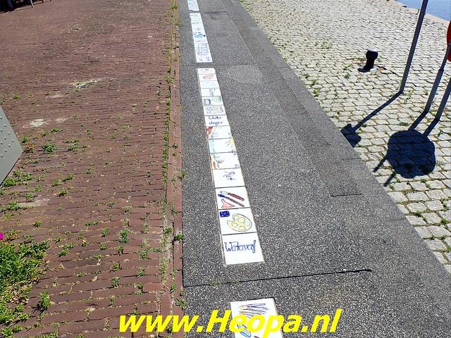 2019-07-04            Almere deel 4       11 km (24)