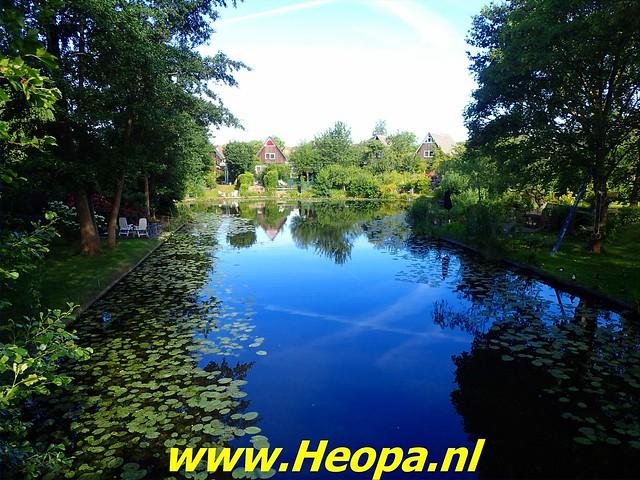 2019-07-04            Almere deel 4       11 km (4)