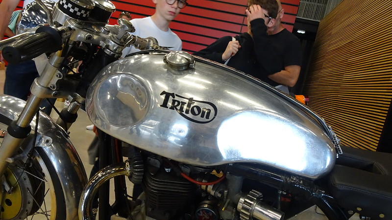 Triton - FCR 2019 48215220386_e89079fce9_c