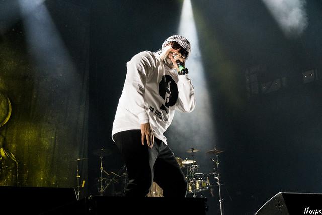3.07.19| Cypress Hill
