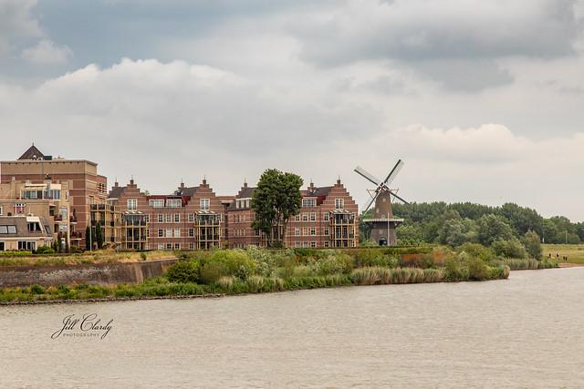 Gorinchem, Netherlands