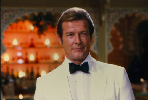 roger-moore-the-spy-who-loved-me