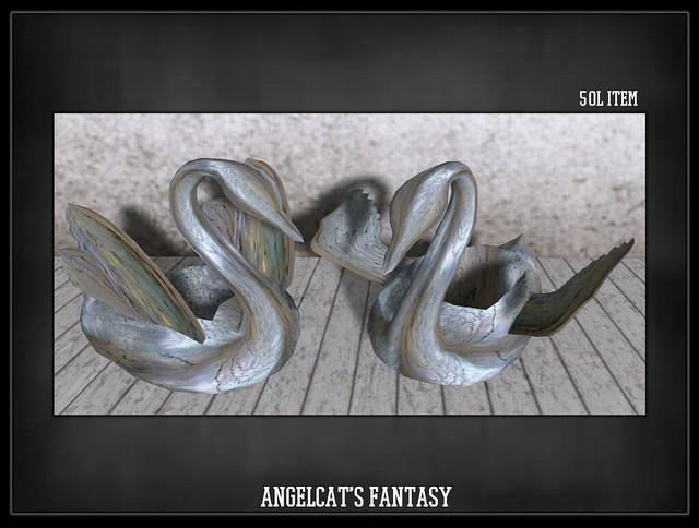 Angelcat4